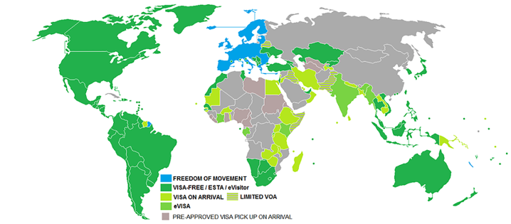836px-visa_requirements_for_french_citizens