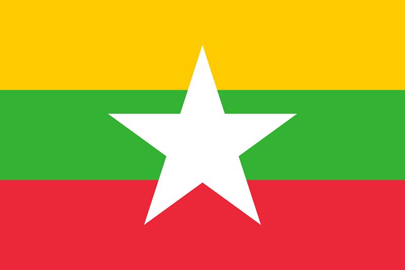 Birmanie.png