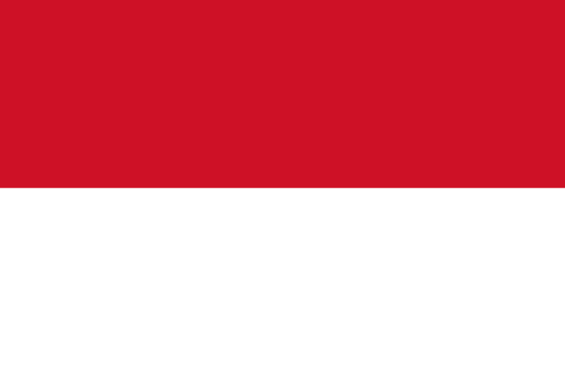 Indonesie.png
