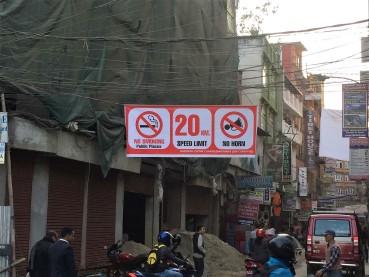 katmandou-streets-nepal