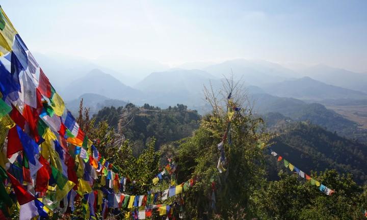 namo-buddha