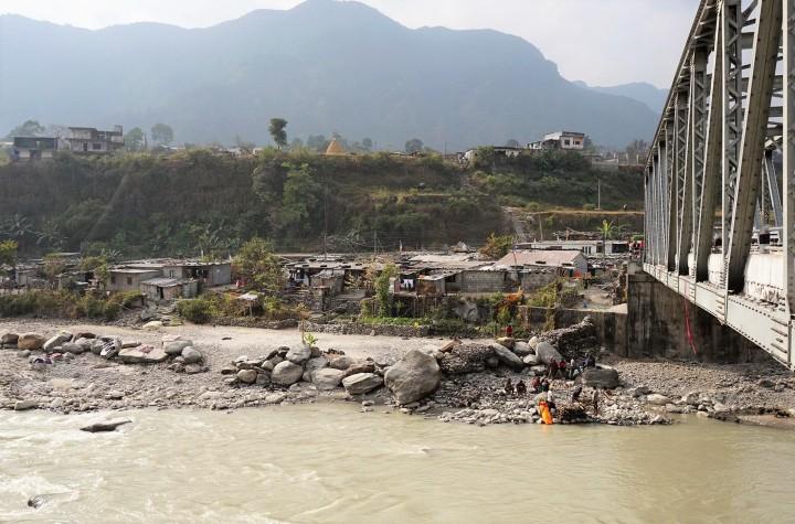 pokhara-nepal-cremation
