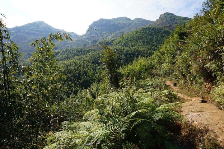 amazing-trek-sapa-vietnam