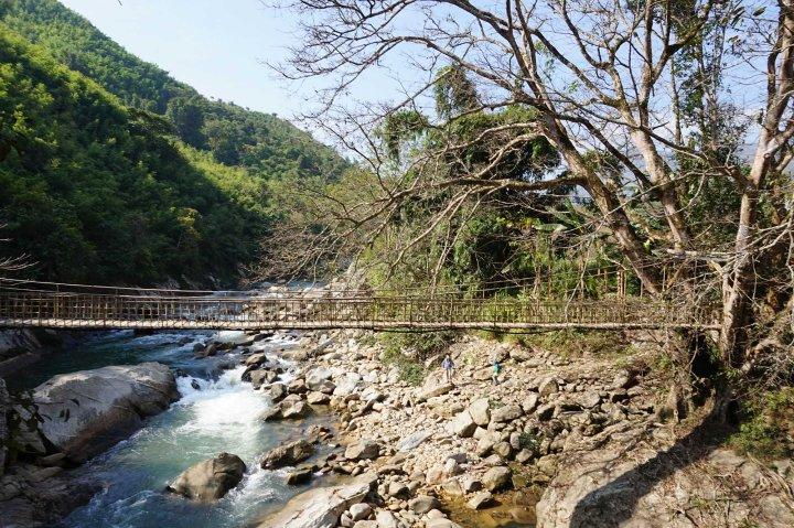bridge-sapa-vietnam-2
