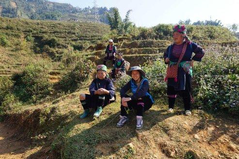 faces-of-sapa-vietnam
