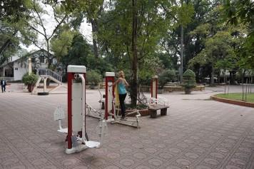 hanoi-botanical-garden