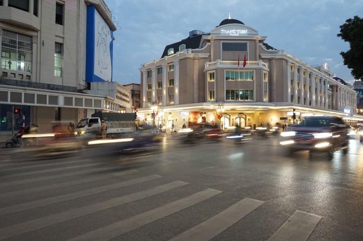 hanoi-life-street