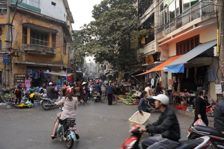 hanoi-streets-vietnam