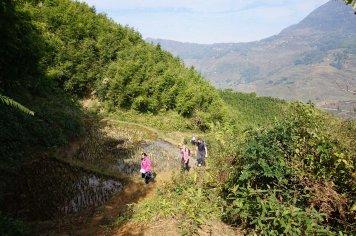 hike-sapa