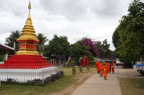 laos-luang-prabang-04