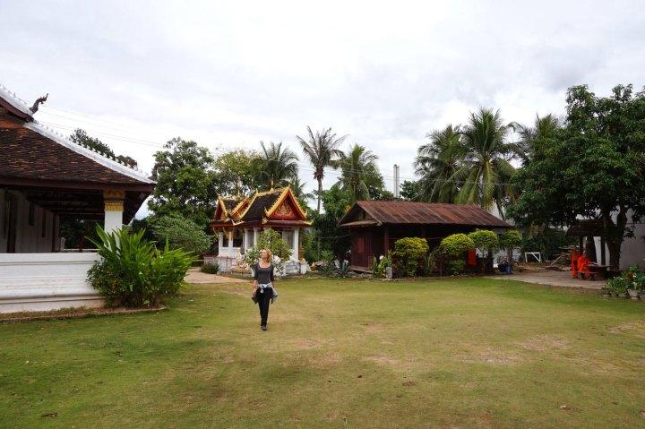 laos-luang-prabang-05