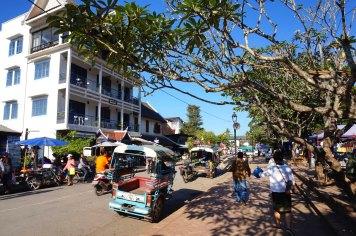 laos-luang-prabang-101