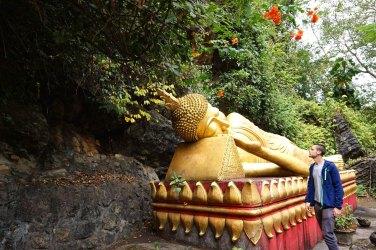 laos-luang-prabang-25