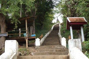 laos-luang-prabang-41