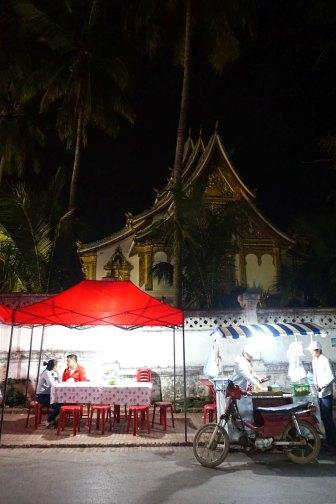 laos-luang-prabang-56