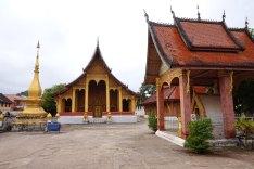laos-luang-prabang-59