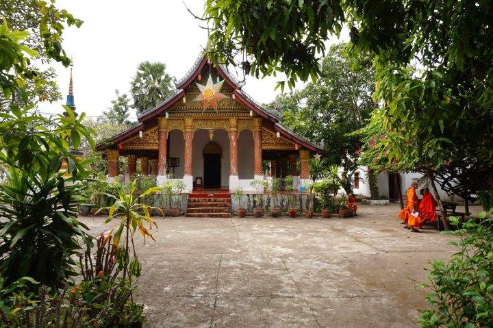 laos-luang-prabang-64