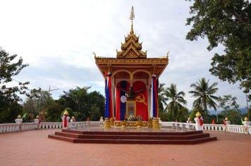 laos-luang-prabang-79