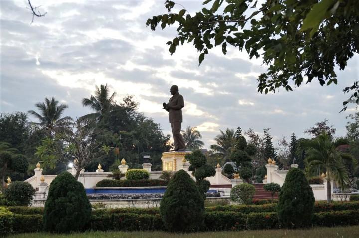 laos-luang-prabang-92