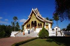 laos-luang-prabang-97