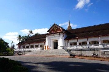 laos-luang-prabang-98