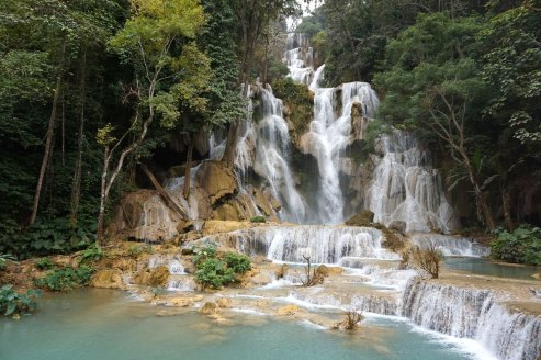 laos-luang-prabang-kuangsi-fall-21