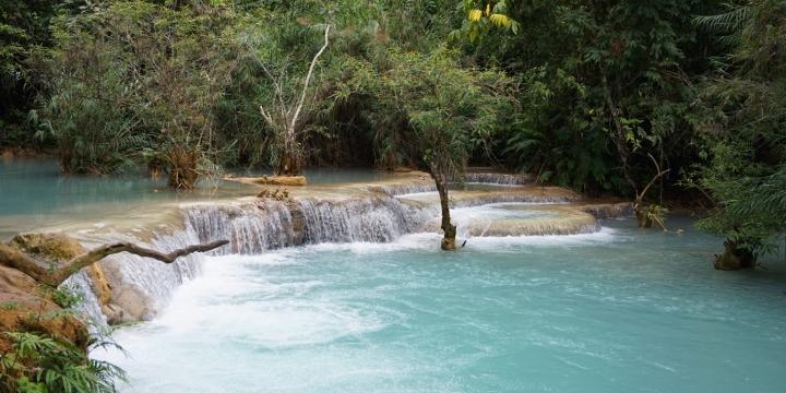 laos-luang-prabang-kuangsi-fall