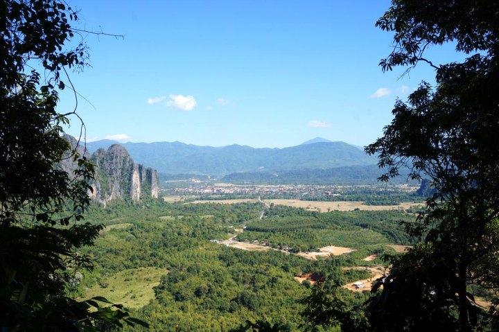 laos-vangvieng-2-27