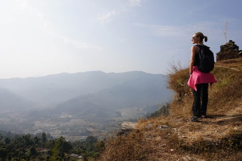 mountain-view-pokhara-nepal