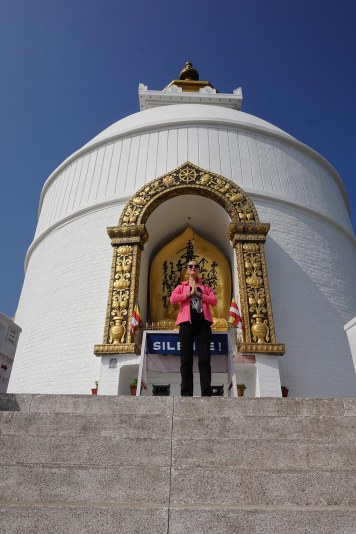 namaste-peace-pagoda-pokhara-nepal