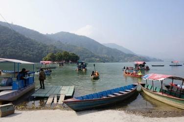 pheawa-lake-pokhara-nepal