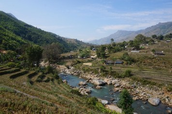 river-in-sapa-vietnam