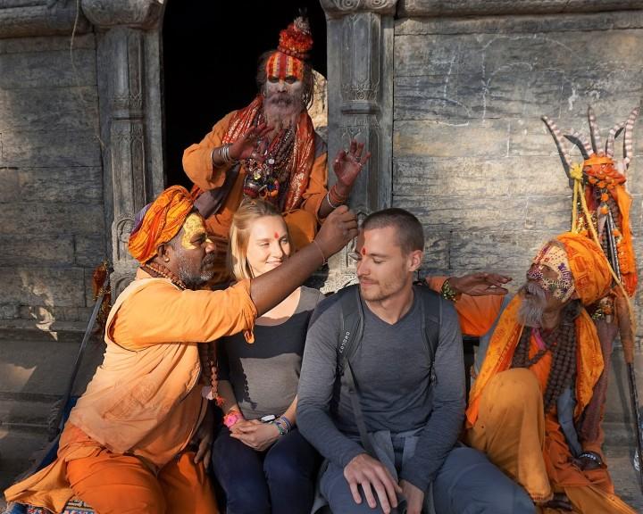 saddhu-pashupatinath-nepal-katmandou