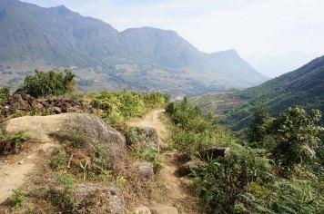 sapa-vietnam-trek
