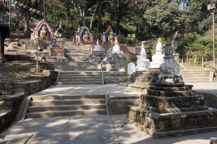 swayambhunath-monkey-temple-katmandou-nepal