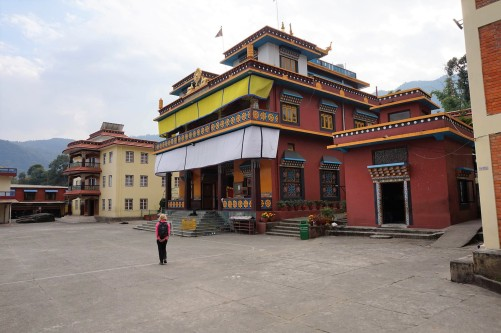tibetan-temple-pokhara-nepal