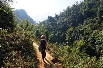 trekking-sapa-vietnam