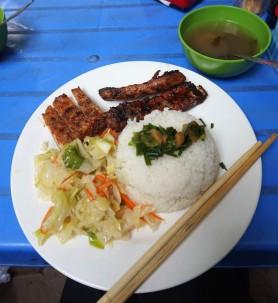 vietnam-hanoi-catba-sapa-02