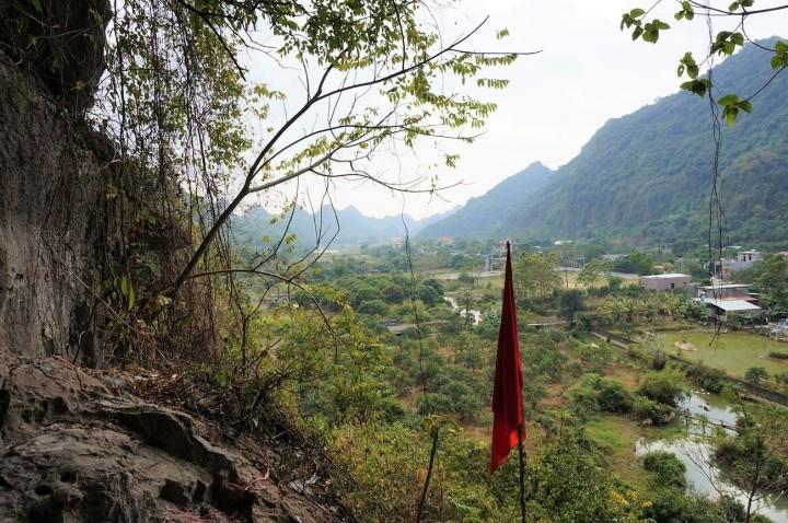 vietnam-lan-ha-bay-03