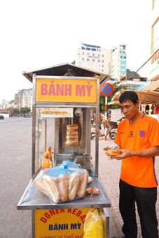 vietnam-lan-ha-bay-07