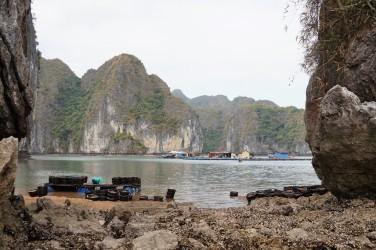 vietnam-lan-ha-bay-14