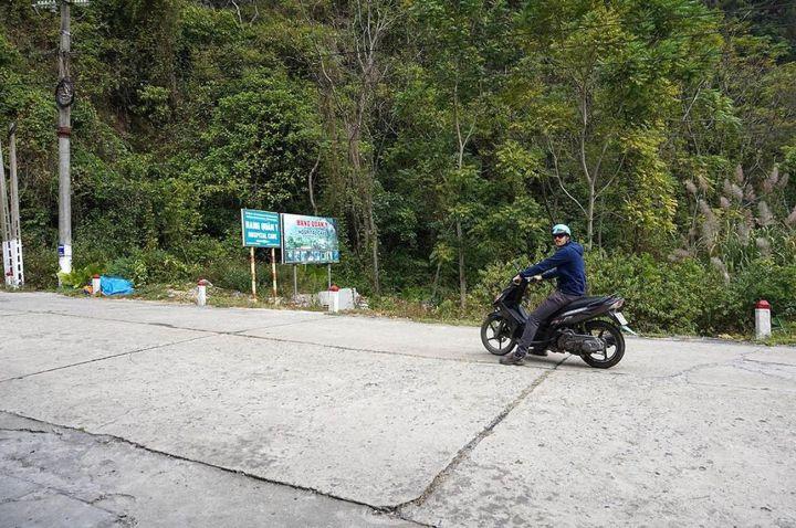 vietnam-lan-ha-bay-15