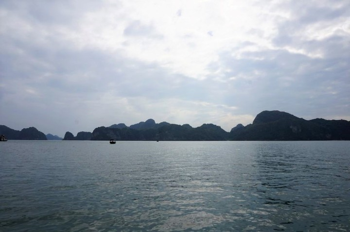 vietnam-lan-ha-bay-21