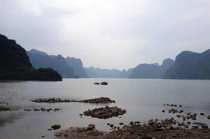 vietnam-lan-ha-bay-24
