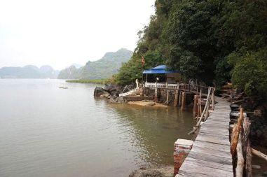 vietnam-lan-ha-bay-25