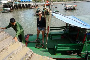 vietnam-lan-ha-bay-27