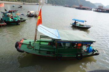 vietnam-lan-ha-bay-28