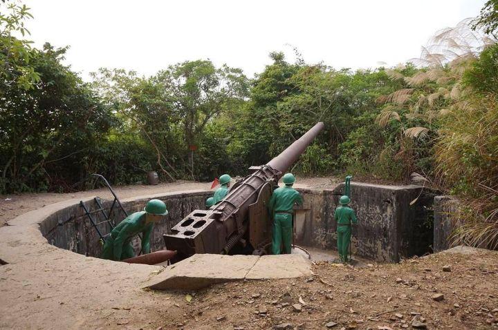 vietnam-lan-ha-bay-36