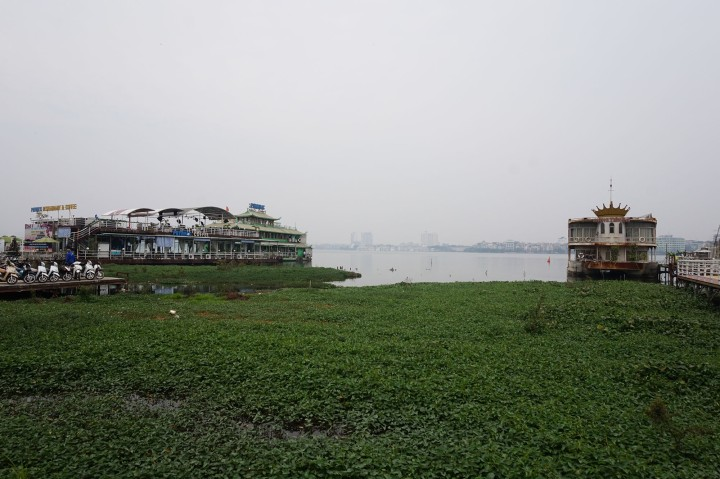 west-lake-hanoi-vietnam