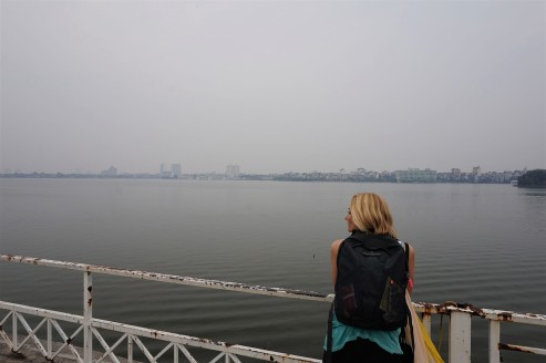 west-lake-hanoi